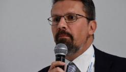 """PAC, Confcooperative Fedagripesca Emilia Romagna: """"Salvaguardare il ruolo delle Regioni, Consiglio e Commissione UE ascoltino il Parlamento Europeo"""""""