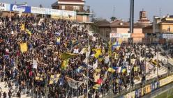 Stadio Tardini: Europa Verde chiede un processo partecipato