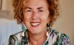 Sandra Fattorini (Anche Tu Conti). Un occhio alle periferie e un sostegno alla emancipazione femminile.