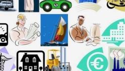 Vuoi cambiare? Importante agenzia cerca Intermediario assicurativo per Parma