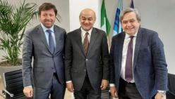 Elezioni regionali - L'Alleanza delle Cooperative dell'Emilia-Romagna presenta le proprie proposte.