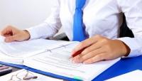 Impiego offresi: primaria agenzia assicurativa cerca impiegata amministrativa esperta in apertura e gestione sinistri.