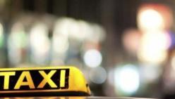 Anche i taxisti modenesi aderiscono allo stato di agitazione nazionale