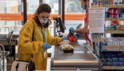 Pronto Spesa Comune, attivato il servizio di spesa a domicilio per far fronte all'emergenza Coronavirus