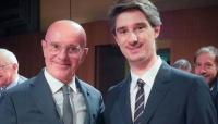 Europei 2021: l'intervista ad Arrigo Sacchi