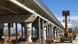 Ponte di Colorno: Provincia e Università lavorano a definire il sistema di controlli