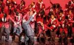 """Notte magica a Milano con il coro gospel """"The Soul Children of Chicago"""""""