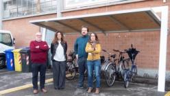 Tiziana Benassialla Cooperativa Cigno Verde, esempio di integrazione sociale e sostenibilità