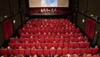 Cinema Astra gremito per la scrittrice Dacia Maraini - FOTO