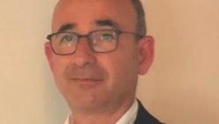 UniCredit, operazione da 3 milioni di euro con Garanzia Italia di SACE per Vulcaflex Spa