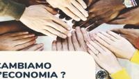 Giovani imprenditori, venerdì 29 assemblea ed evento a Modena