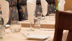 Commercio: agevolazioni fiscali per negozi, bar e ristoranti dell'Emilia-Romagna