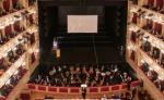 Teatro Regio: come richiedere il rimborso della recita cancellata per maltempo