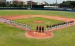 Baseball Parma Clima: doppia vittoria prima del limite