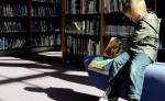 Rubrica sul sociale - L'Angolo di Intesa: Leggere tanto per crescere meglio