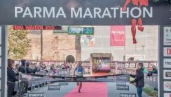 Modifiche alla viabilità in occasione della 4^ edizione di Parma Marathon di domenica 20 ottobre