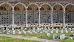 Calano i malati ma purtroppo si contano ancora 4 decessi che raggiungono così quota 4.264 in Emilia Romagna