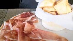 Agricoltura: oltre 250 milioni di euro di prodotti agroalimentari italiani agli indigenti