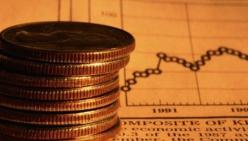 """""""COVID 19: Credito e Finanza Agevolata PMI"""", un focus in webinar UniCredit e CNA Emilia Romagna, in sinergia a sostegno delle imprese"""