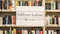 Rubrica sul Sociale, l'Angolo d'Intesa: quel febbraio italiano tra ospiti e tante idee