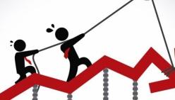 Sostegno Imprese: focus sulla filiera produttiva  e sui processi aziendali interni ed esterni