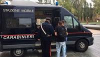Parma e provincia, dai Carabinieri 11 denunce e 4 segnalazioni alla Prefettura. Senza sosta i servizi di prevenzione e controllo