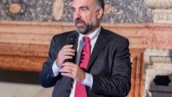 Forum delle economie: focus sull'industria del vino