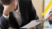 Licenziamenti illegittimi: l'indennizzo sarà a discrezione del giudice