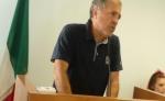 Sicurezza sul lavoro, Cisl: «Cinque infortuni e tre vittime in tre giorni non sono fatalità»