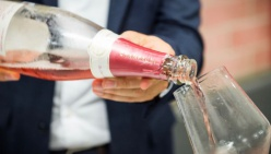 Modena Champagne Experience cresce: +15% di presenze