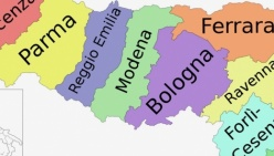 L'Emilia-Romagna si conferma la seconda regione per export