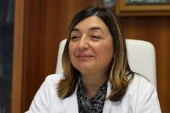 La dottoressa Micaela Piccoli candidata alla presidenza dell'Associazione Chirurghi Ospedalieri Italiani