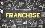 I 10 vantaggi di aprire un negozio in franchising