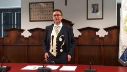 Noceto. Emergenza sanitaria: firmata dal sindaco l'ordinanza  emanata a seguito del DPCM 13 ottobre scorso. Le nuove regole sul territorio