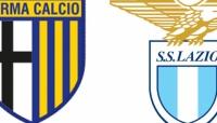 Serie A: Parma Calcio, è davvero una Var-gogna!
