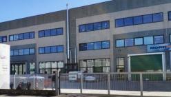 Nord Fluid SpA, con il supporto finanziario di UniCredit, acquisisce CI.ERRE TECH S.r.l.