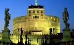 Reggio Emilia: Angeli o Demoni?