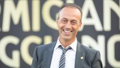 Il Consorzio accoglie con favore il via libera del Ministero delle Politiche Agricole al Piano di Regolazione offerta del Parmigiano Reggiano per il triennio 2020/2022