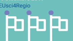 Rischio idraulico e idrogeologico, Riskilience innovation camp