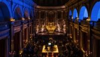Candlelight: i nuovi concerti a lume di candela