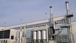 Iren lancia il polimero Bluair®per la produzione dell'acciaio green
