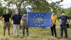 Life AgriCOlture: l'Europa guarda all'Appennino emiliano