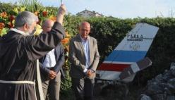 Dedicata alle vittime di Charlie Alpha la prima candelina del servizio di elisoccorso notturno