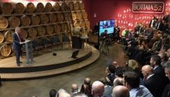 Forum delle Economie: UniCredit per l'Agroalimentare