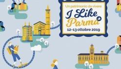 I Like Parma: aperture straordinarie  e gratuite, mostre ed eventi