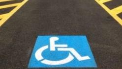 Piacenza. Contributi per le spese di trasporto per i lavoratori con disabilità, entro il 15 marzo le richieste