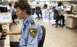 Coppservice continua ad investire nel comparto sicurezza