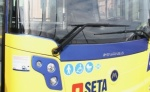 Lunedì 21 gennaio 2019: sciopero nazionale di 4 ore del trasporto pubblico