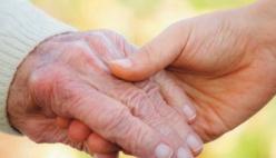 Parliamo di caregiver: riflessioni, sostegno e prospettive