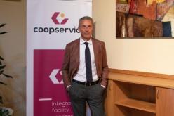 In crescita fatturato, utile e lavoro per il Gruppo Coopservice che raggiunge quota 969 milioni